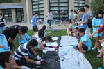 <p>Photos from the 2015 Summer Program.</p>